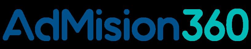 AdMision360